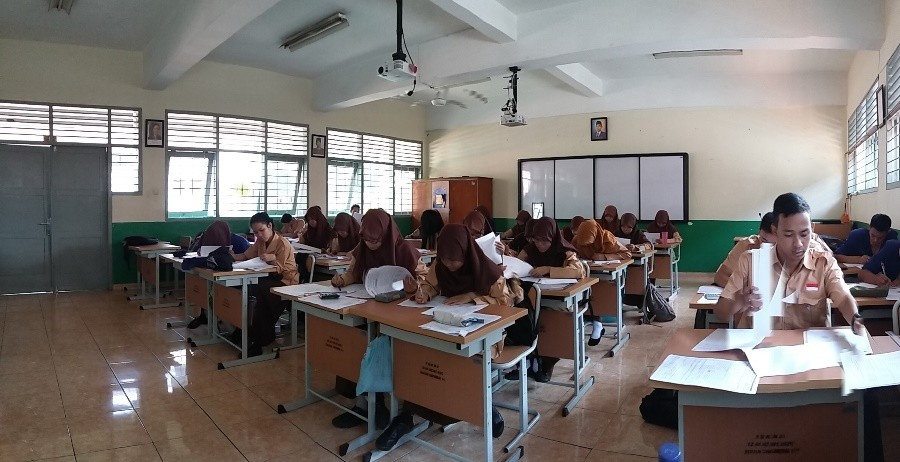 ujian1