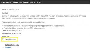 patch_e-spt-21-26-2-ver-2201