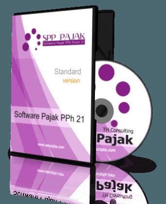 CD-SPP-PAJAK