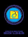 Univ-BudiLuhur2