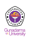 Univ-Gunadharma