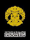 Univ-Indonesia
