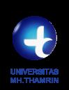Univ-MHThamrin