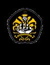 Univ-Pancasila