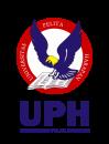 Univ-PelitaHarapan