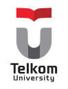 Univ-Telkom