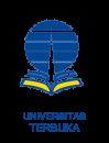 Univ-Terbuka