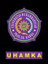 Univ-uhamka