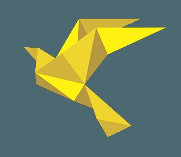 Pengampunan Pajak - Tax Amnesty 2016 2017